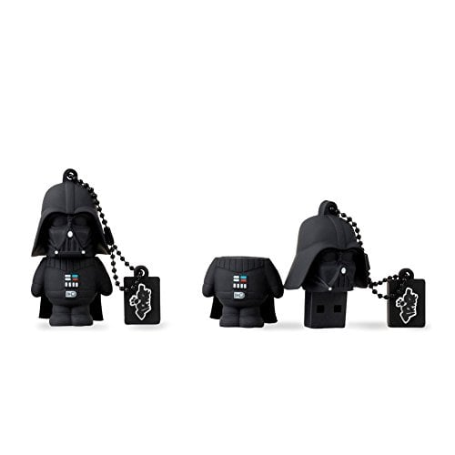 "Star Wars ""Darth Vader"" USB Stick 16GB 40"
