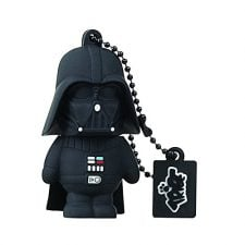 "Star Wars ""Darth Vader"" USB Stick 16GB 48"