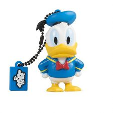 Disney Donald Duck USB Stick 8 GB 245