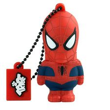 Marvel The Avengers Spiderman USB Stick 16GB 236