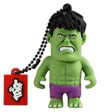 Marvel The Avengers Hulk USB Stick 16GB 230