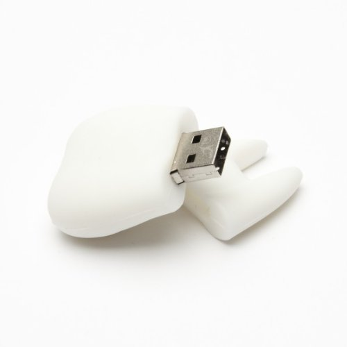 Zahn USB Stick 8 GB 310