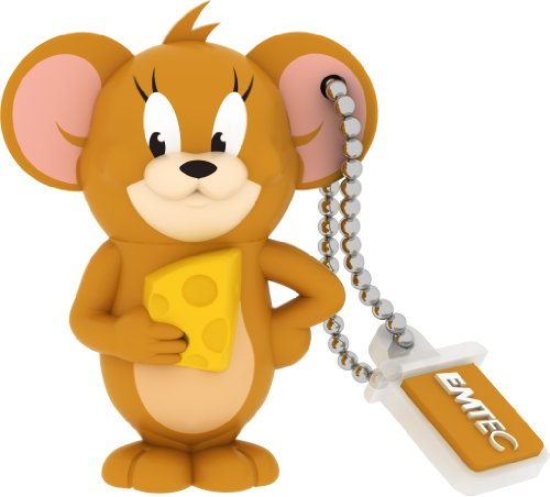 Jerry Mouse USB Stick 8gb 302