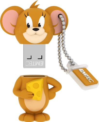 Jerry Mouse USB Stick 8gb 307