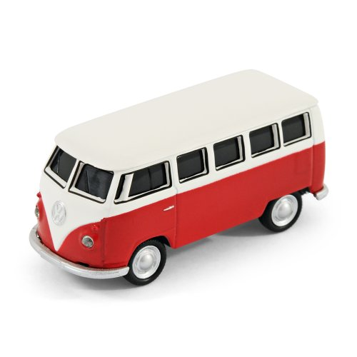 VW Bulli Bus USB-Stick Auto 16 GB 262