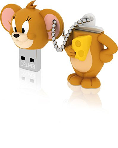 Jerry Mouse USB Stick 8gb 303