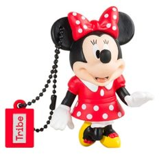 Disney Minnie Mouse USB Stick 16GB 299